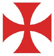 Cross-Pattee-red_1_2